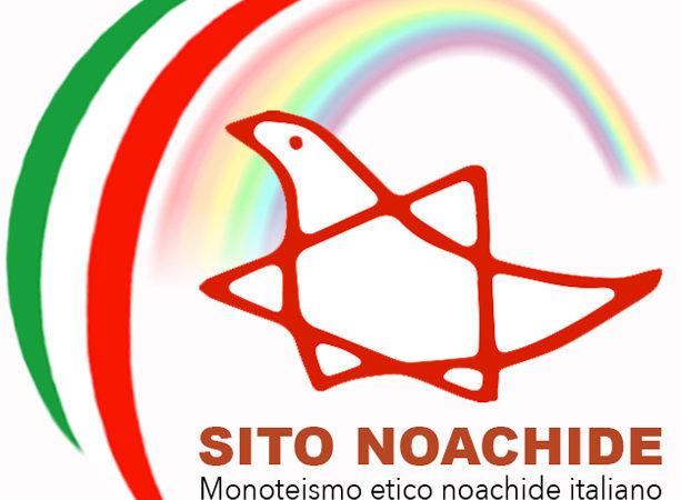 La Missione del Noachismo Italiano