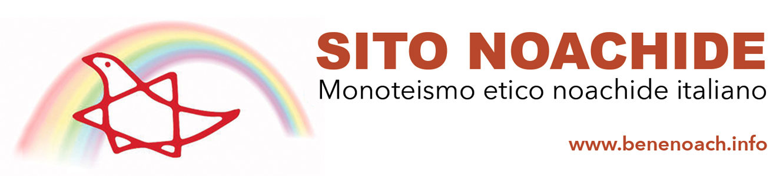 SITO NOACHIDE